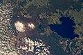 Lake Taupō.jpg