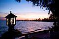 Lake in Cambodja.jpg