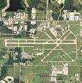 Lakeland Linder Regional Airport - Florida.jpg