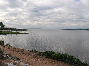 caaguazú