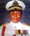 Laksamana TNI Sudomo.png