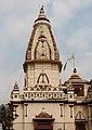 Lakshmi Narayan Temple 04.jpg
