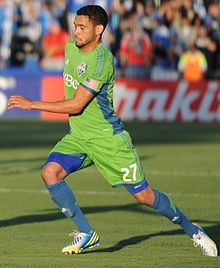 Lamar Neagle Sounders cropped.jpg