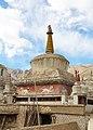 Lamayuru Monastery 07.jpg