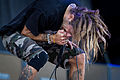 Lamb Of God - Rock am Ring 2015-9889.jpg