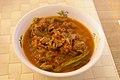 Lamb curry (3012768132).jpg
