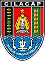 Lambang kabupaten cilacap.jpg