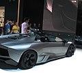 Lamborghini-Reventon-Roadster.jpg