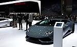 Lamborghini Huracán LP 610-4.jpg