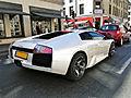 Lamborghini Murcielago - Flickr - Alexandre Prévot (1).jpg