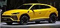 Lamborghini Urus 20180306 Genf 2018.2.jpg