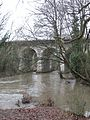 Lamotte-Beuvron pont-rail sur le Beuvron 1.jpg