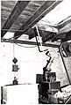 Lampenfabriek Duchateau-BARYAM - 347004 - onroerenderfgoed.jpg