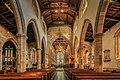 Lancaster Priory Interior.jpg