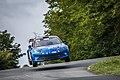 Lancement Alpine A110 RGT.jpg