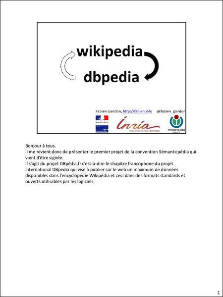 copy a pdf file without metadata