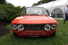 https://upload.wikimedia.org/wikipedia/commons/thumb/a/a7/Lancia_Fulvia_HF_Fanalone_1970_-_1.jpg/220px-Lancia_Fulvia_HF_Fanalone_1970_-_1.jpg
