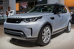 Land Rover Discovery IMG 0803.jpg