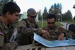 Land navigation course in Estonia 150909-A-VD071-004.jpg