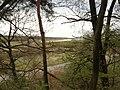 Landebahnbefeuerung - panoramio.jpg