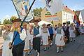 Landestrachtenfest S.H. 2009 57.jpg