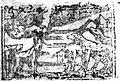 Landi - Vita di Esopo, 1805 (page 156 crop).jpg