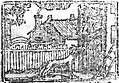 Landi - Vita di Esopo, 1805 (page 208 crop).jpg