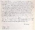 Landino, Autograph letter, Forlì.jpg