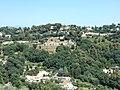 Landscape, Saint-Paul-de-Vence, Provence-Alpes-Côte d'Azur, France - panoramio.jpg