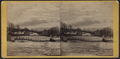 Landscape and sky, High Bridge, from Robert N. Dennis collection of stereoscopic views.png