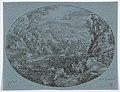 Landscape with Three Figures MET DP832291.jpg