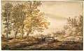 Landscape with Trees MET DR310.jpg