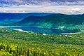 Landscapes Newfoundland (39555129400).jpg