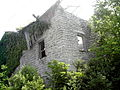 Lane's Mill Historic Buildings.JPG