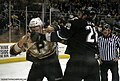 Lane MacDermid fights Jay Leach.jpg