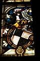 Langenzenn Stadtkirche - Fenster Wilhelm II 9.jpg