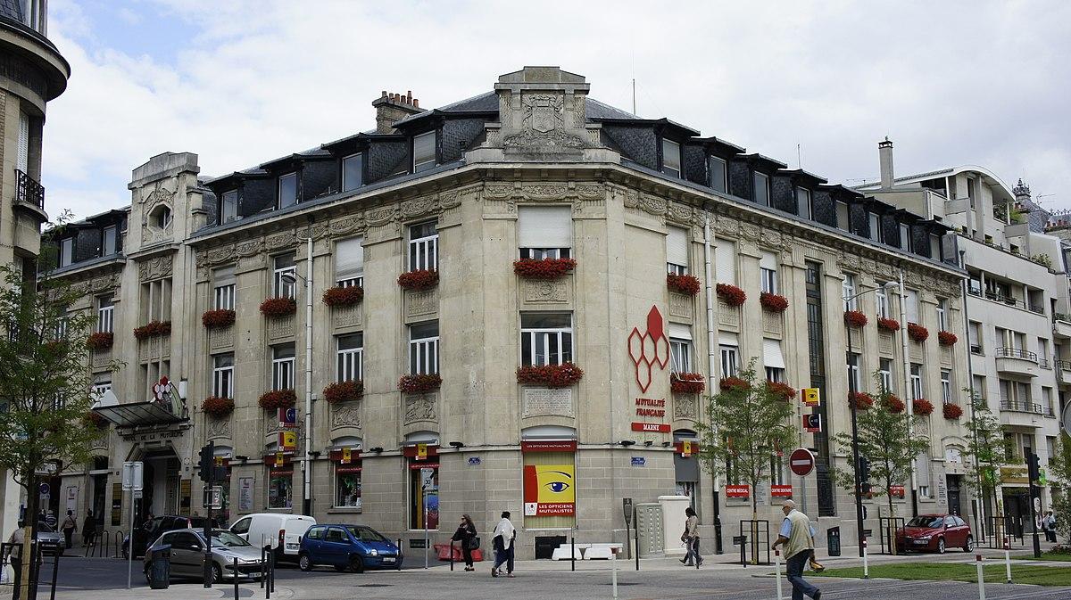 Hotel Reims Premiere Clabe