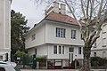 Lannerstraße 14, Robert Oerley 2.jpg