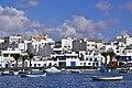 Lanzarote Arrecife R05.jpg