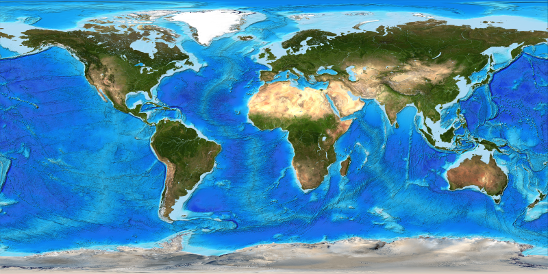 File:Large World Physical Map.png - Wikimedia Commons