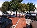 Largo de S. Sebastião - panoramio.jpg