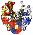 Larisch-Moenich-Wappen.png
