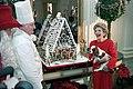 Larry Hagman - Hans Raffert - Nancy Reagan.jpg