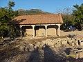Las Posas, Aramecina, Valle - panoramio - ludwin504.jpg