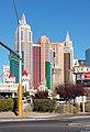 Las Vergas New York New York Hotel (23755636525).jpg