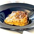 Lasagne al forno.jpg