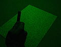 Laser speckle green.jpg