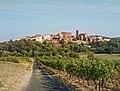 Latour-de-France - northwestern exposure.jpg