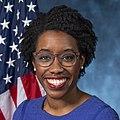 Lauren Underwood official portrait (square).jpg