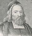 Laurentius Norrmannus.jpg